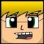 linkbake's avatar