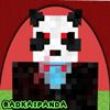 BadKaiPanda's avatar