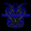 Nearamarth's avatar