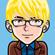 View _Mahagon's Profile