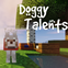 Doggy Talents
