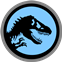 The Official Jurassicraft Modpack - DragonPeas Network