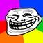 TrollCommands++ : Troll Your Frenemies!