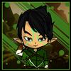 Eldwen's avatar
