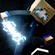 justplainpro's avatar