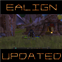 eAlign Updated