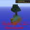 Skyblock Advanced
