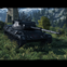 "Leopard 1 ""SS-Totenkopf-Division"""