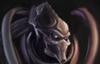 VisionsofKhas's avatar