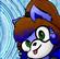 bladiefoxfairy's avatar