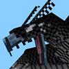 View raptorfarian's Profile