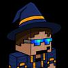Electroblob's avatar