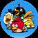 JamCatPlexer's avatar