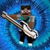 Yeshuabro's avatar
