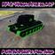 """KV-2 """"Nvidia-Style black"""""""