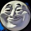 whaspoppinjimbo's avatar