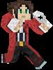 Fade_Alchemist's avatar