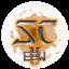 Cacho56's avatar