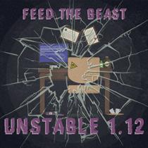 FTB Unstable 1.12