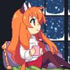 LUModder's avatar