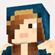 AnarchCassius's avatar