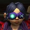 Katardre's avatar