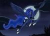 econbrony's avatar