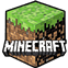 OhPvP Texture Pack