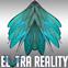 ELYTRA REALITY 0001