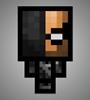 reyayami's avatar