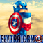 ELYTRA CAMO 0001