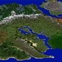 Elder World - Inspired by the Elder Scrolls games
