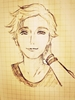 Ruukasu's avatar