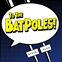 """To the Bat Poles!"""