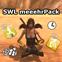 SWL meeehrPack
