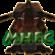Heltrato's avatar