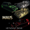 Maus 4 skins - Heynoway