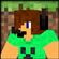 bennyman123abc's avatar