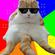 TFFDope_Cat's avatar