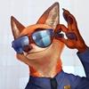 M_LoKi_G's avatar