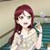 jalysho10's avatar