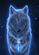 wolfyjr_pack's avatar