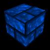 TeamMD5's avatar