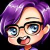 KiwiFails's avatar