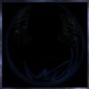 ImpctR's avatar