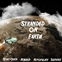 Stranded On Earth