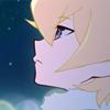 TheIllusiveC4's avatar