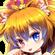 chitoseraame's avatar
