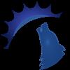 BluSunrize's avatar