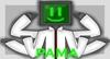 Soundwave715's avatar